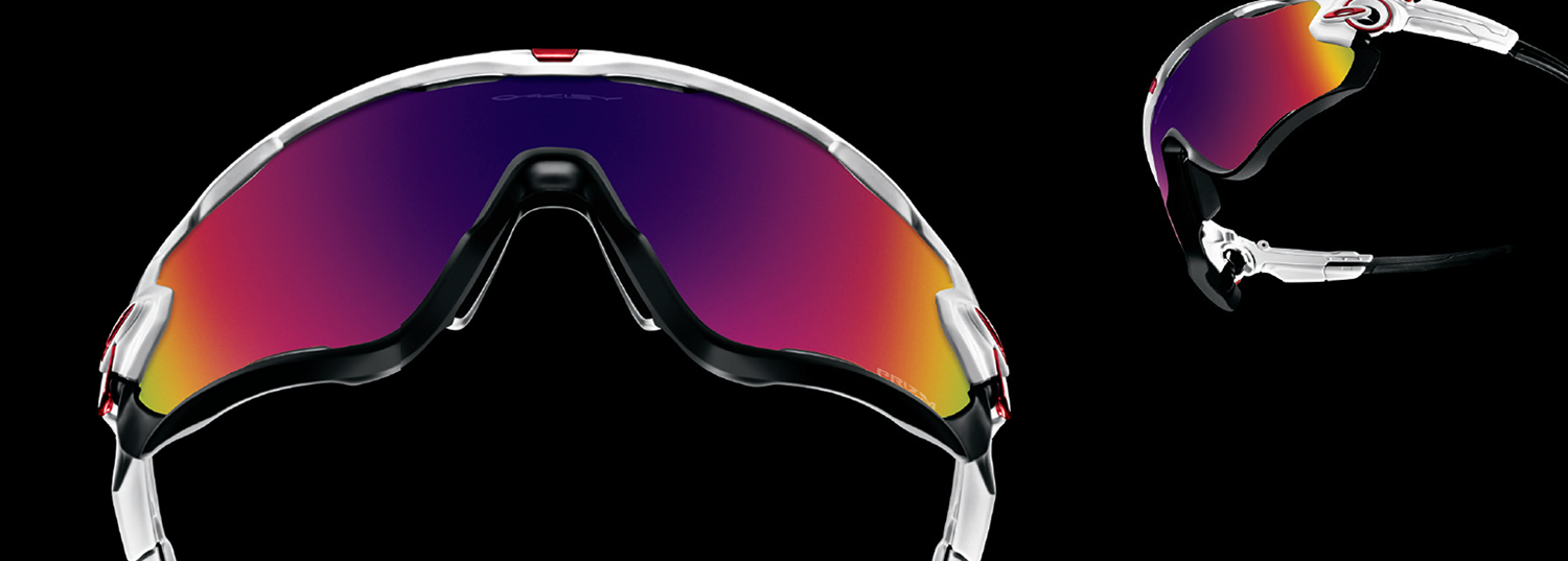 Vision_Works_Optomatrists_Introducing_Oakley_Prizm_Technology