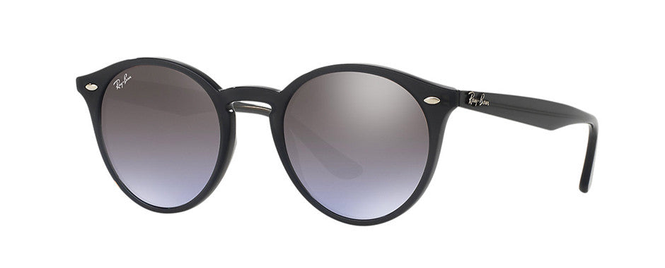... Dark Brown Ray-Ban Round New - Vision Works Discount Designer Sunglasses  ... d8d4d94583