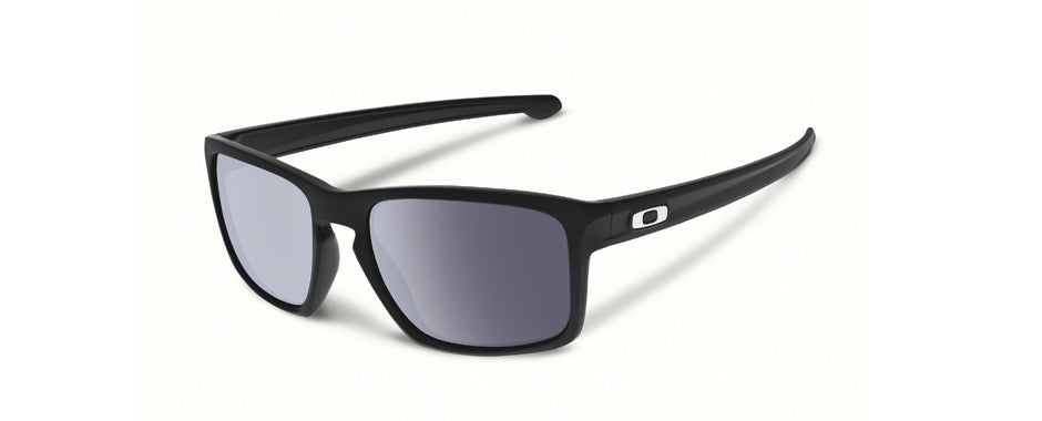 3c48c57b46a Oakley Page 2 - Vision Works Optometrists