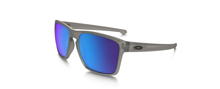 Oakley Sliver XL OO9341