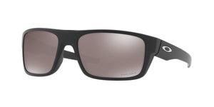 Oakley Drop Point OO9367