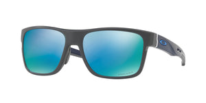 Oakley Crossrange XL OO9360