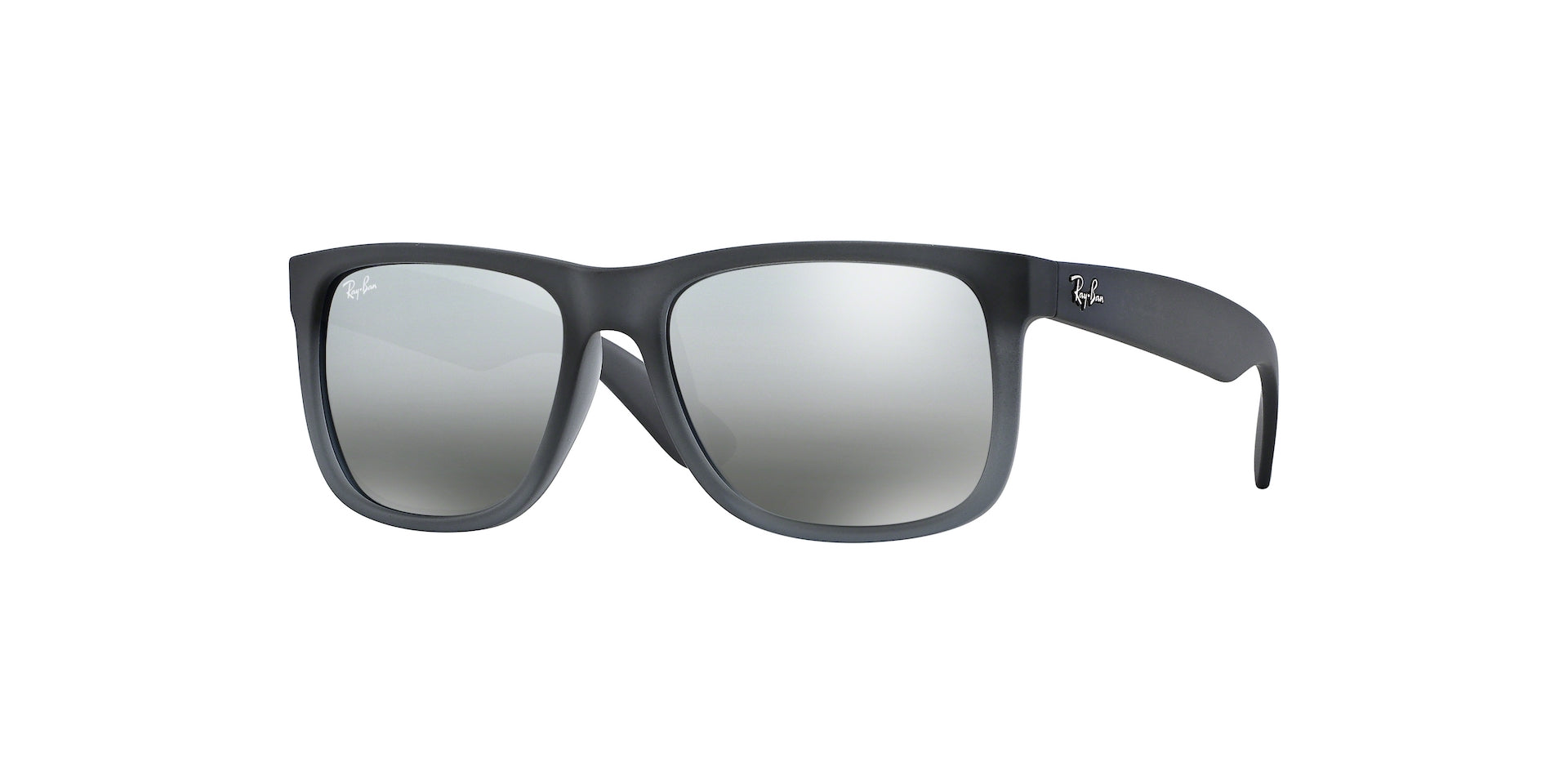 37a058fcfd0 Ray-Ban - Vision Works Optometrists