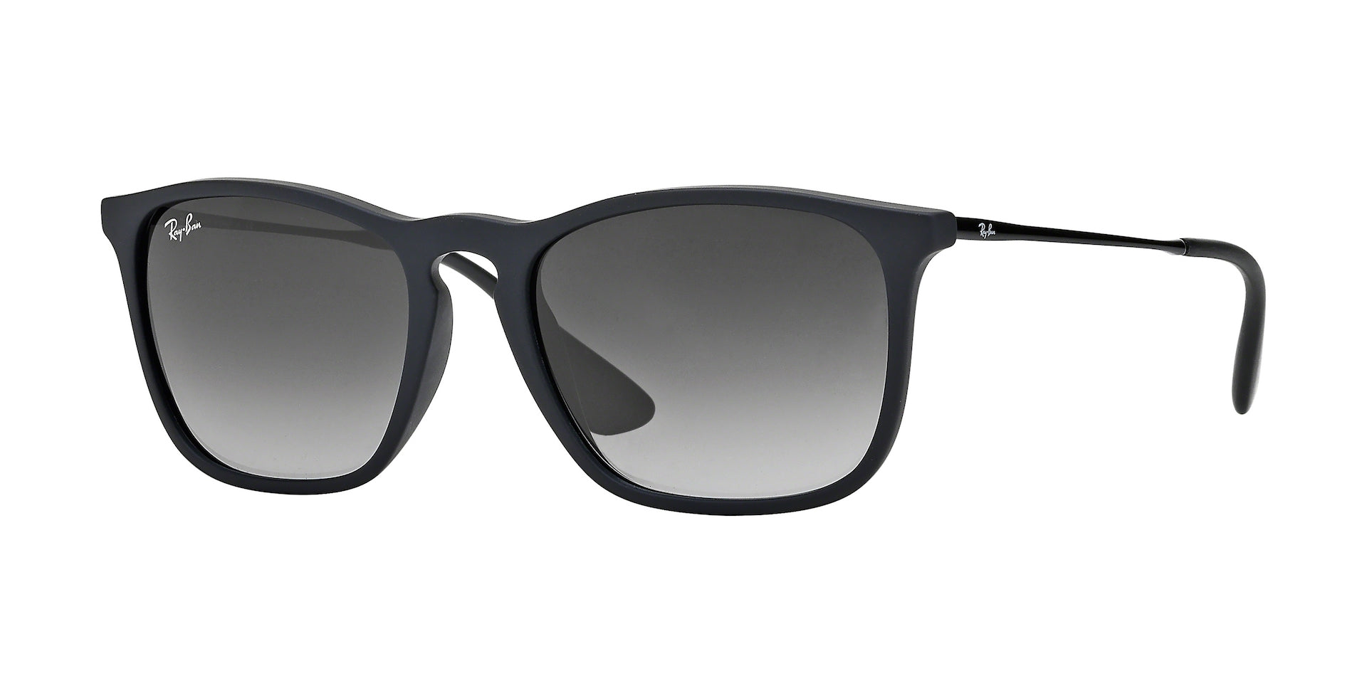 ca8324aed1 Ray-Ban Chris RB4187 - Vision Works Optometrists