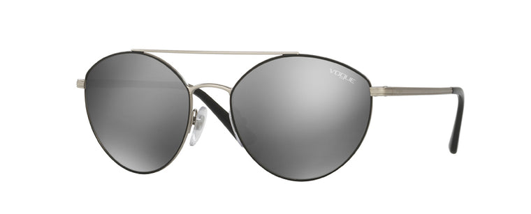 Vogue Aviator 2 VO4023S