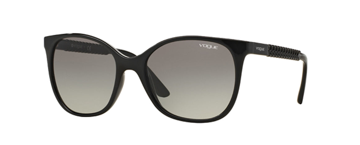 Vogue Asian Fit VO5032S