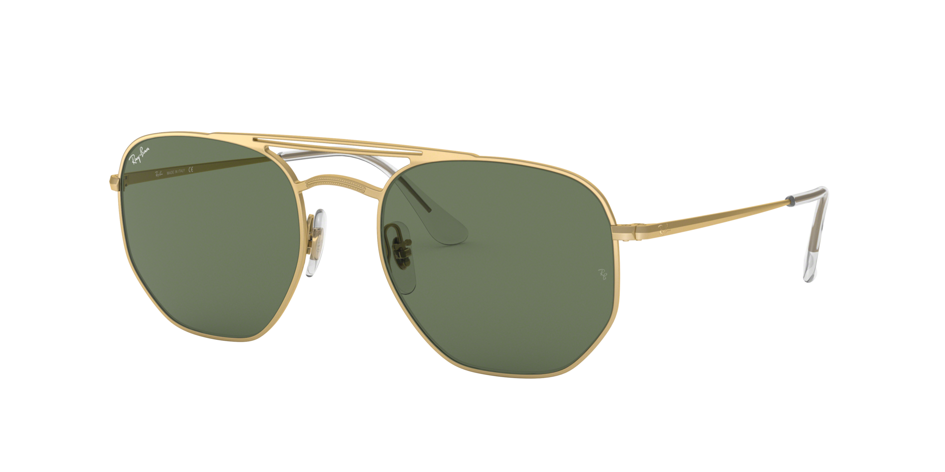 611530d058 Ray-Ban RB3609 - Vision Works Optometrists