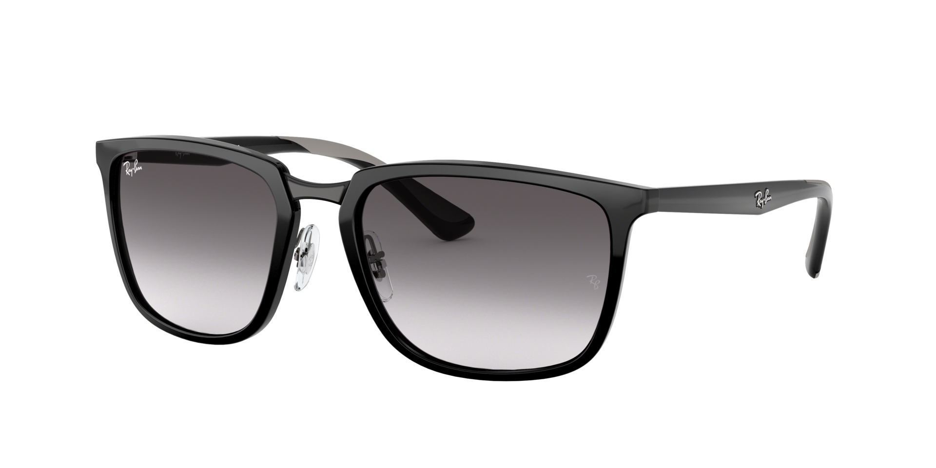 sunglasses - Vision Works Optometrists e23916c08d