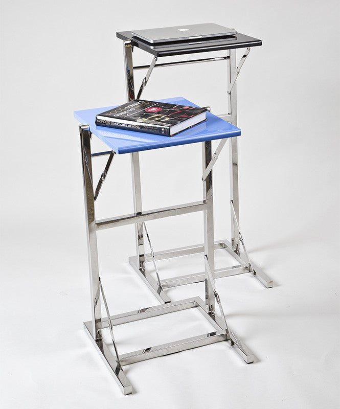 Flip Tray Table