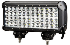 LED Light Bars Combo
