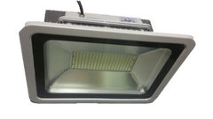 110-220-240V LED AC LIGHTING