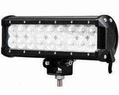LED Light Bars Flood