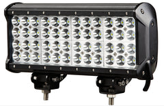 LED Light Bars Spot