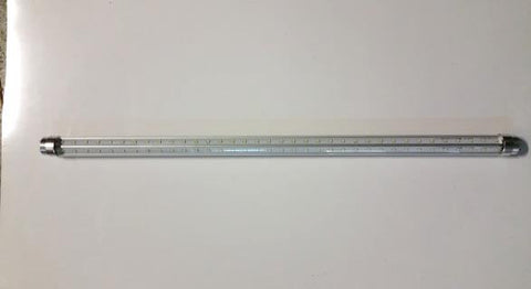 LED DECK LIGHT REPLACEMENT TUBE 24V ONLY !!! 9000000246