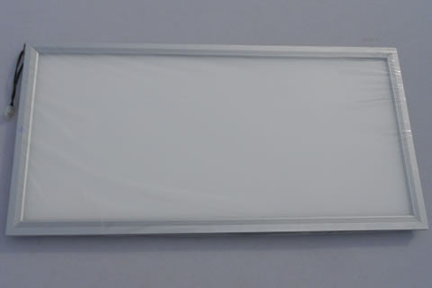 24W  600x300mm LED PANEL 12-24V @ 85-265v AC 9000000242
