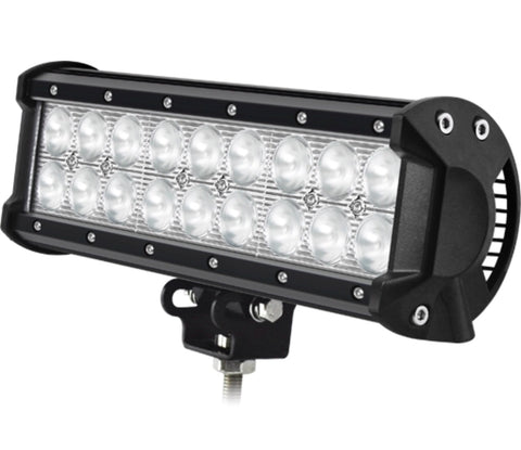 54w Cree Flood Light 12-24v
