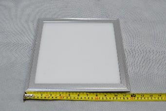 48Watt 600x600mm LED PANEL AC