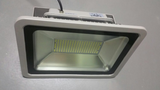 120 WATT NEW STYLE LED FLOODLIGHT WITH A 304 STAINLESS STEEL BRACKET AC. 9000000235