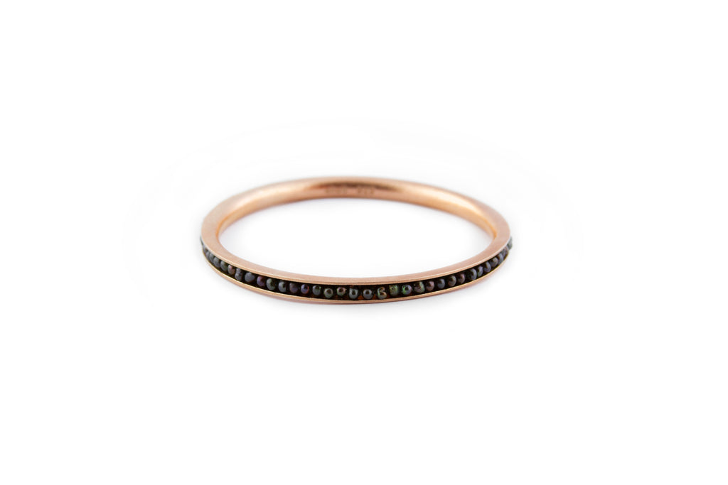 CHANNEL Bangle Bilezik - NEW