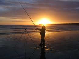 sea fishing at iwantdirect uk great tackle at great prices