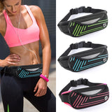 Running Bag Cycling Pack Gym Bags - I want direct