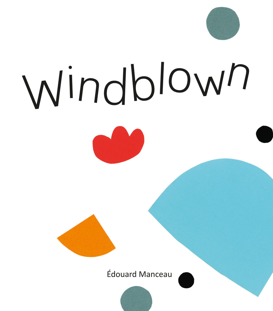 Windblown - owlkids-us