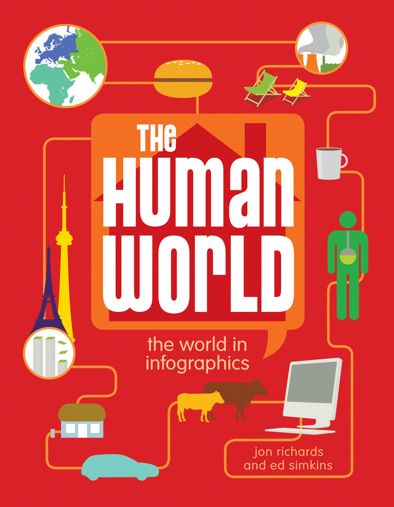 The Human World - owlkids-us