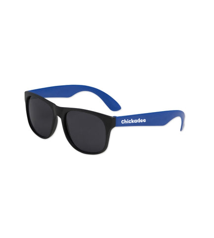 Chickadee Sunglasses