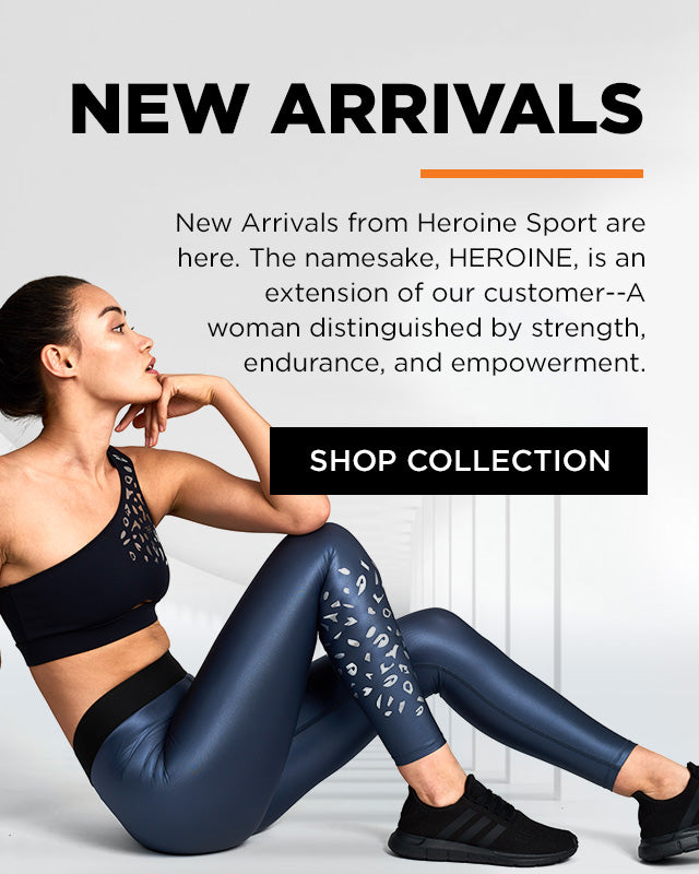f23ebcd5f Fitness Hub Activewear Boutique – Fitness Hub Shop