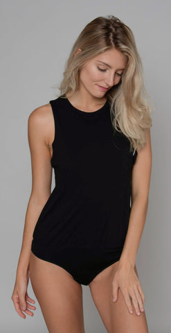 products/01207MCJ00_Belle_Bodysuit_black_resized-5.jpg