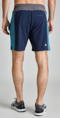products/1000-11_bolt_short_7__navy-teal_resized-4.jpg