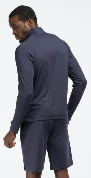 products/1000006-01_CourtsidePerformanceZip_Navy_2.jpg