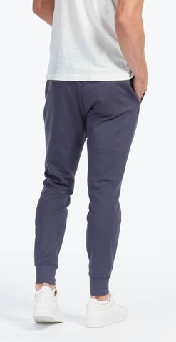 products/1000021-02_Spar_Tactel_Jogger_Navy_Heather_1.jpg