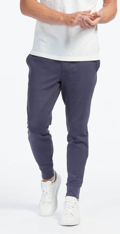 products/1000021-02_Spar_Tactel_Jogger_Navy_Heather_3.jpg
