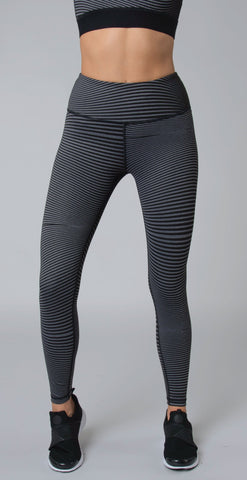 products/1577__X_Reversible_Energy_Wave_Legging_Black_Charcoal_resized.jpg