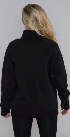 products/18009-A6315F72_Lucid_Sweatshirt_black_resized-3.jpg