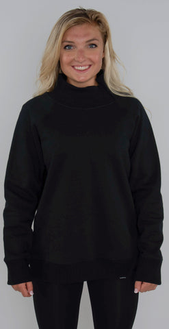 products/18009-A6315F72_Lucid_Sweatshirt_black_resized.jpg