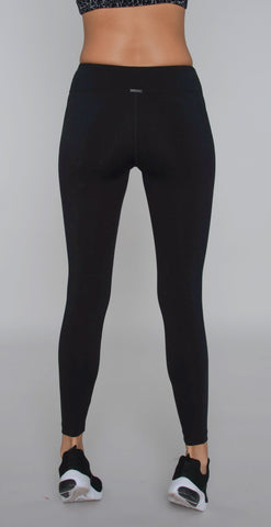 products/1807-A2038HS79_Drive_High_Rise_Legging_black_resized-4.jpg