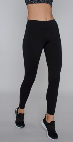 products/1807-A2038HS79_Drive_High_Rise_Legging_black_resized.jpg