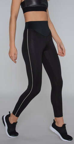 products/1808-A2437HB20_Jagger_HW_Legging_black_resized-3.jpg