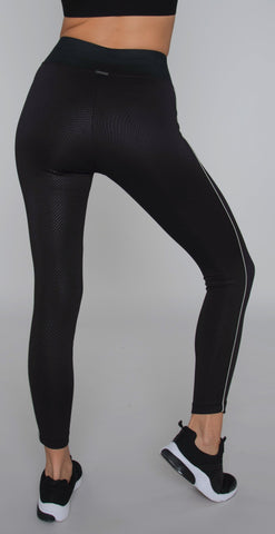 products/1808-A2437HB20_Jagger_HW_Legging_black_resized-4.jpg