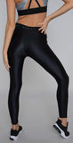 Koral Eliot Energy Legging Black