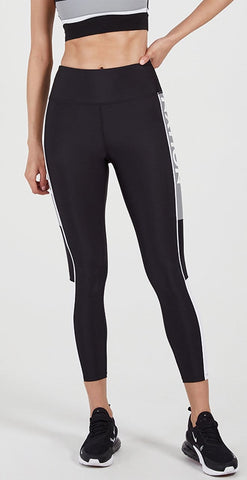 products/18PE3G022_Element_Legging_Black_2_resized.jpg
