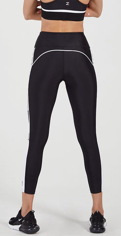 products/18PE3G022_Element_Legging_Black_4_resized.jpg