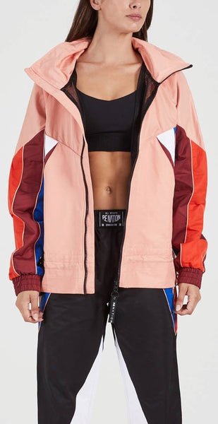 products/19PE1J075_Sonic_Boom_Jacket_Pink_1.jpg