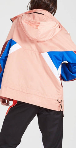 products/19PE1J075_Sonic_Boom_Jacket_Pink_2.jpg