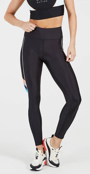 products/19PE2G004_Downforce_Legging_Black_1-resized.jpg