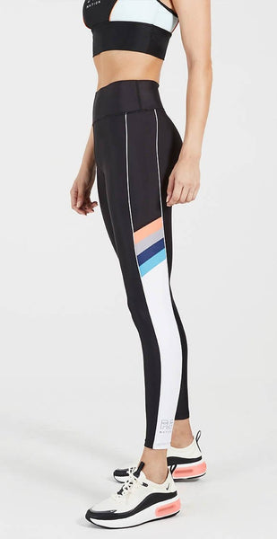 products/19PE2G004_Downforce_Legging_Black_2-resized.jpg
