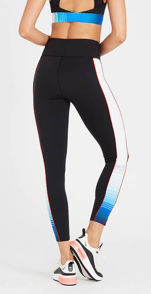 products/19PE2G025_Lineal_Success_Legging_Black_3.jpg