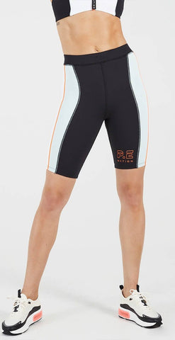 products/19PE2S003_Camber_Bike_Short_Black_1-resized.jpg